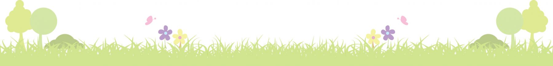 bg-grass-pattern