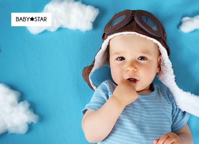 BabyStar