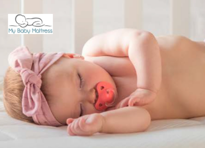 BabyMatress