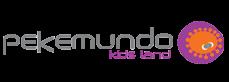 Pekemundo Kids Land
