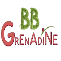 BB Grenadine