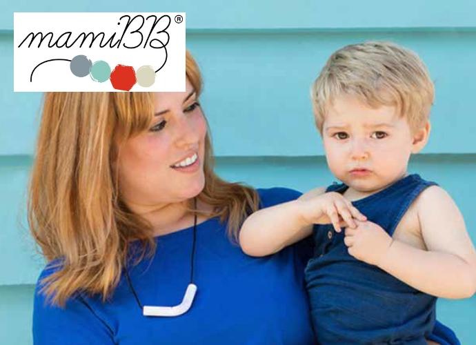 Mami BB