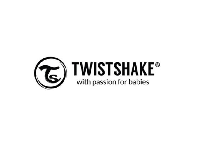Twist and Shake