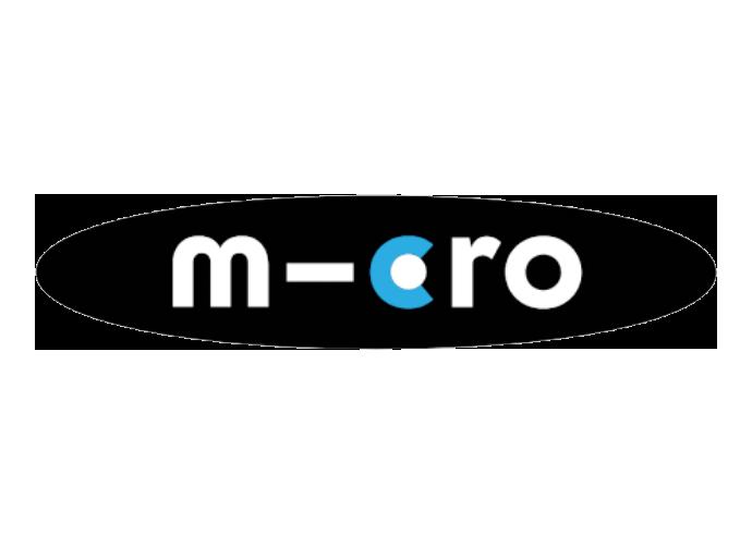 M-Cro