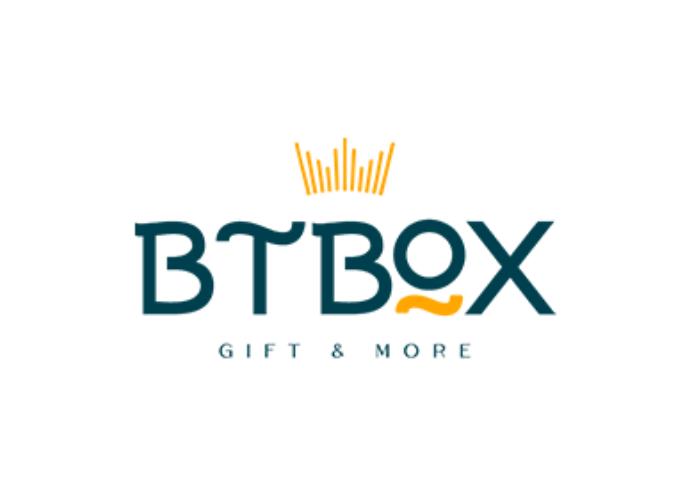 Btbox