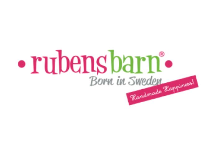 RubensBarn