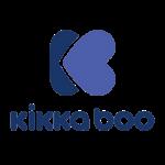 https://www.pekemundo.es/2021/04/30/kikka-boo/?preview_id=2692&preview_nonce=c75048199a&preview=true&_thumbnail_id=2693